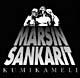 Marsin_sankarit