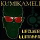 Ufojen_lunnaat