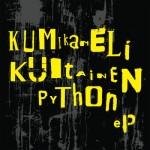 Kultainen_Python_COVER_400x400