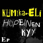 WEB_Hopeinen_kyy_720px_72dpi_RGB
