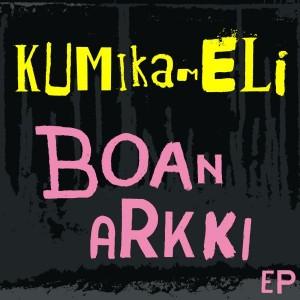 Boan_arkki_600px
